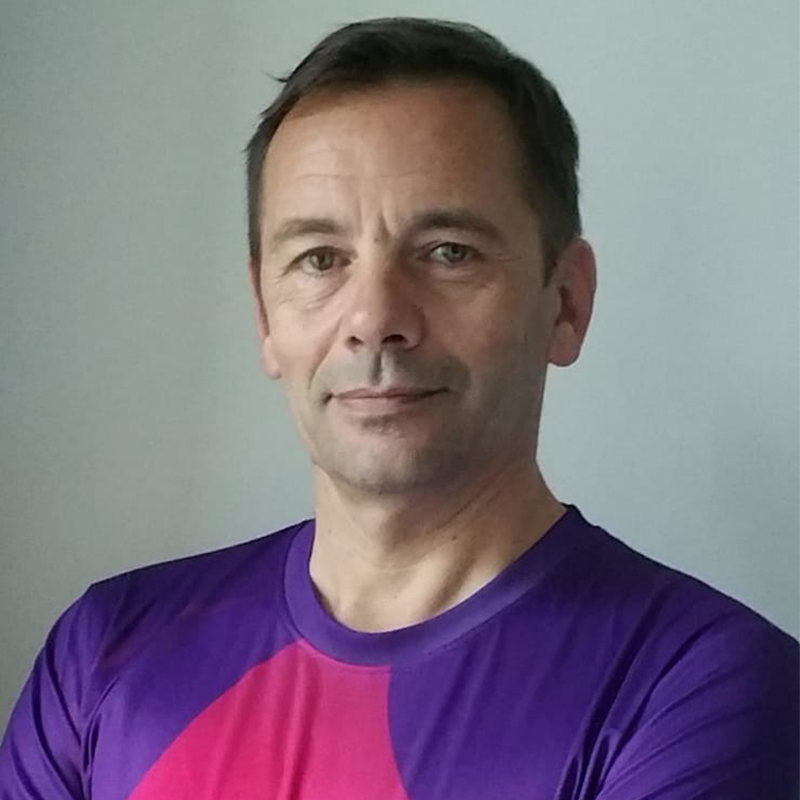 Mirko Paffi